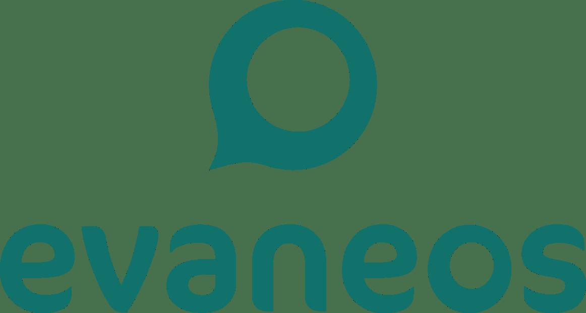 Logo Evaneos